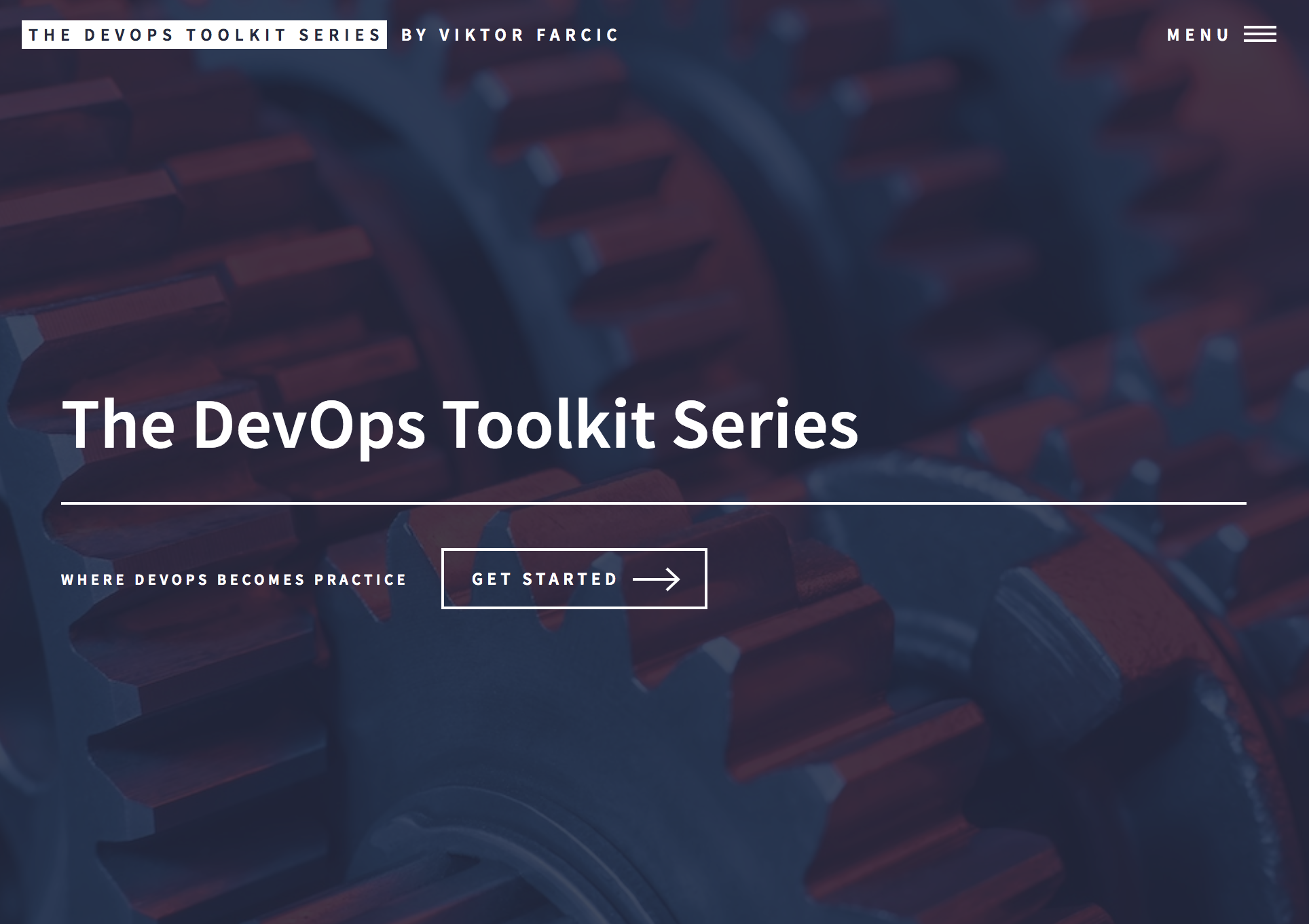 the devops 2.0 toolkit pdf download